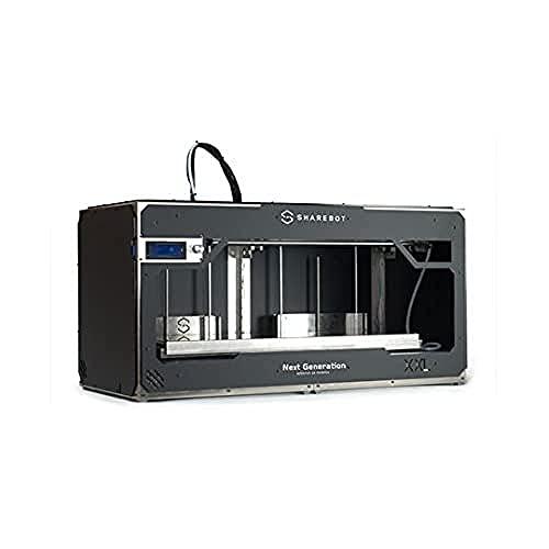 Stampante 3D Sharebot NG XXL+ [8010106]