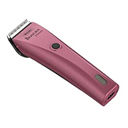 Wahl Professional Bravura Lithium Dog Clipper