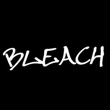 Bleach - EP
