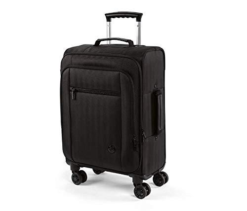 BMW Original Reisetaschentrolley Trolley Koffer Boardcase Klein Kollektion 2018/2020
