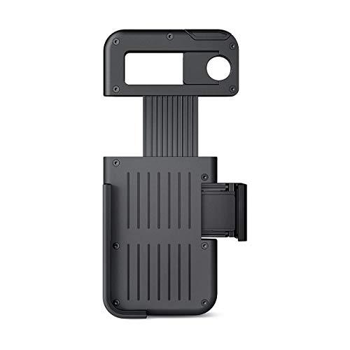 Swarovski Optik VPA Variable Phone Adapter, Connects to Binoculars and Spotting Scopes