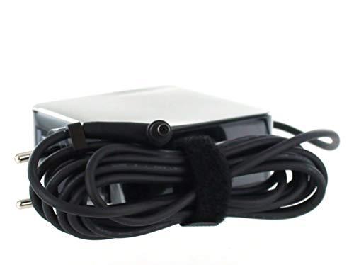 ASUS Original Netzteil R558UR-XO074T, Notebook/Netbook/Tablet Netzteil/Ladegerät Stromversorgung