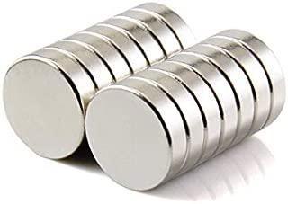 neodymium magnets 20mm x 5mm