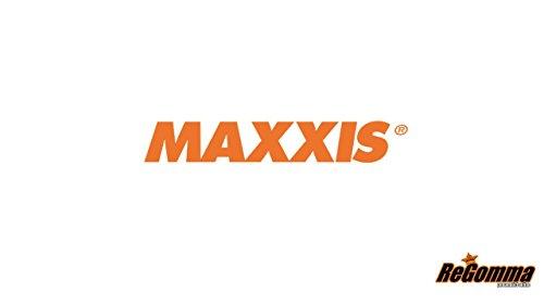 Maxxis MA-PW - 175/80R14 88T - Pneu Neige