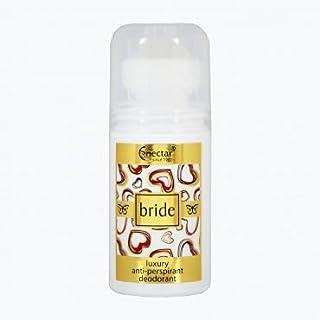 Roll-Pride Deodorant 50ml