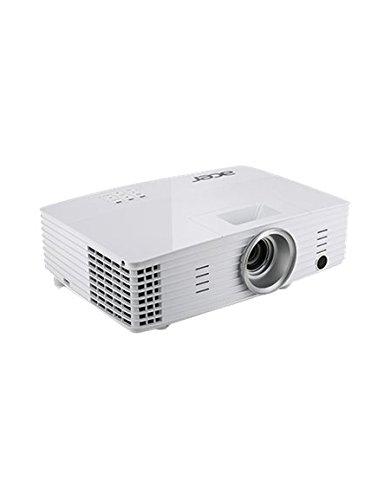 Acer P1185 Videoproiettore, risoluzione SVGA, VGA/HDMI,...