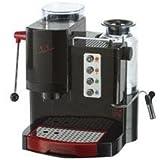 Jata CA-488 - Máquina de café