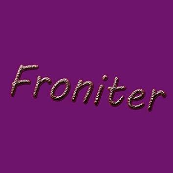 Froniter