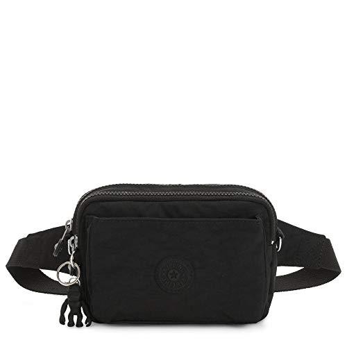 Kipling Women\'s Abanu Mini 2-in-1 Convertible Crossbody Bag