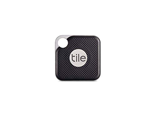 Tile Pro (2018) - 1 Pack - Discontinued by Manufacturer