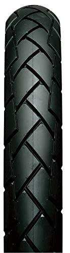 IRC(アイアールシー)井上ゴムバイクタイヤ TRAIL WINNER GP-210 フロント 2.75-21 45P チューブタイプ(WT) 101562 二輪 オートバイ用