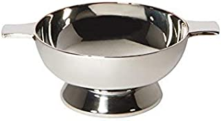 Wentworth Pewter - Tiny 2
