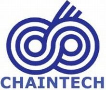 CHAINTECH COMPUTER SAV5 Chaintech announced a pair of mainstream graphics cards, which deliver