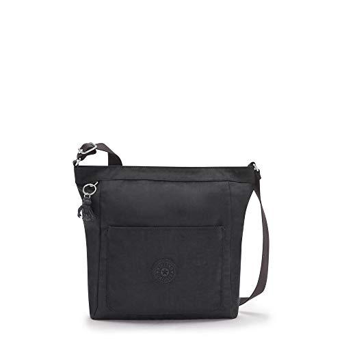 Kipling Erasmo Handbag Black Noir
