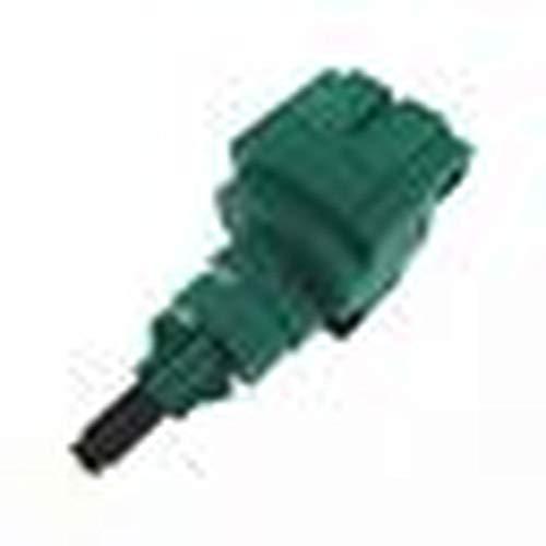Interruptor de luz de freno de 4 pines 1C0945511A para Golf Bora Caddy Seat T4 T5