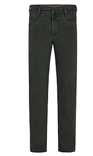 Joker Jeans Clark 3466 Bi-Colour Stretch (W33/L32, anthrazit)