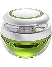 Airpro Sphere-Lush Retreat Car Air Freshener/Car Perfume Gel (40 g)