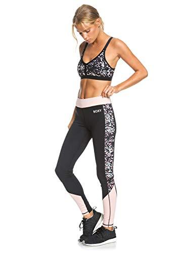 Roxy Shape of You - Workout Leggings for Women - Workout-Leggings - Frauen