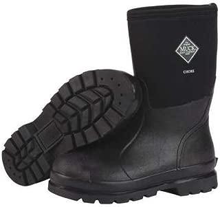 cheap redback boots online
