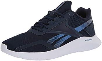 Reebok Men's Energylux 2.0 Cross Trainer Shoes