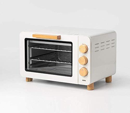 Mini oven Mini elektrische oven.Smart kleine apparaten heet, thuis bakken cake Kan gebruikt worden in de keuken/cake winkel/restaurant/cafe/drink winkel/afternoon tea