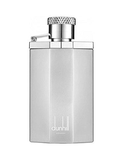 Dunhill Desire Eau de Toilette Spray argento 50 ml