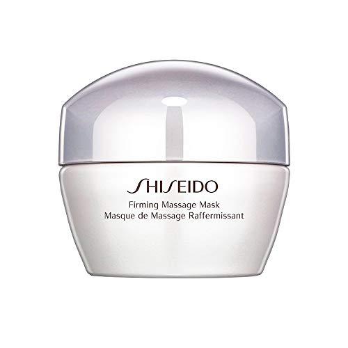 Shiseido Gesichtsmaske, 1er Pack(1 x 50 milliliters)