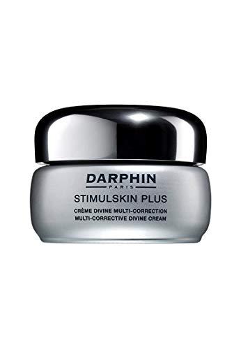 Darphin Darphin Stimulskin Plus Cr 50Ml 50 ml