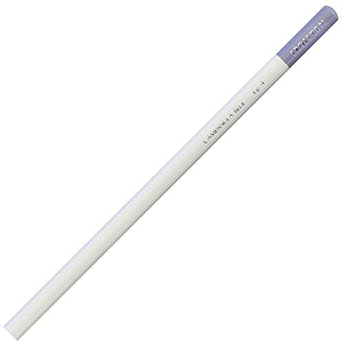トンボ鉛筆 色鉛筆 色辞典 単色 CI-RLG9-6P 釣鐘草 6本