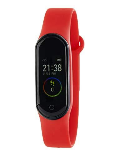 Reloj Mujer Marea Smart Watch B57006/1