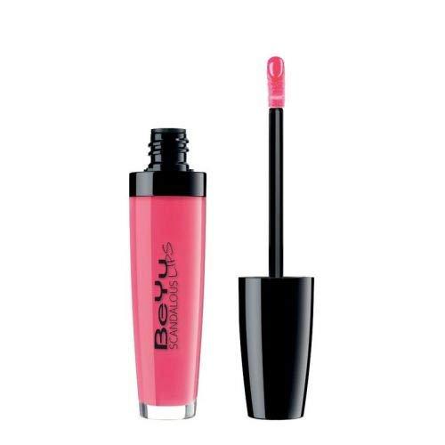 BEYU - Scandalous Lips - 25 - Tempting Pink