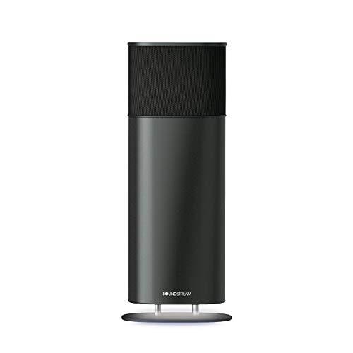 Soundstream Sound Tower Portable Bluetooth Speaker - Medium
