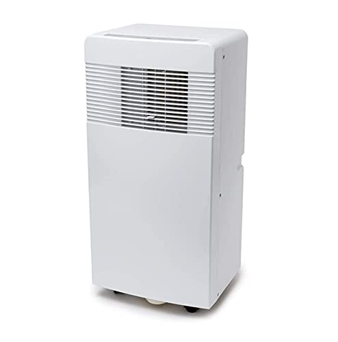 condizionatore d'aria appartamento, Condizionatori mobili, Aria condizionata ad aria portatile Aria condizionata 3 in 1 BASSA ENERGIA 2050W Refrigeratore d'aria, polvere Difte e Fan Funzione Tranquill