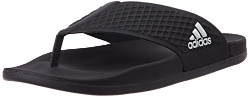 Adidas Men's Adilette Sc+ Thong Flip-Flops and House Slippers
