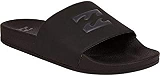 Billabong Men's Poolslide Sandals
