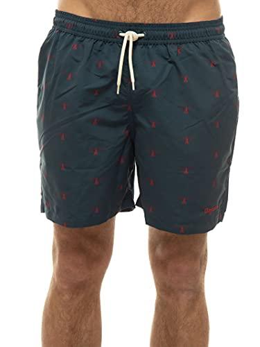 Barbour Coastal Swin Shorts
