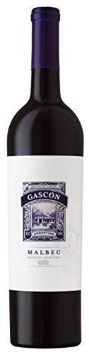 Don Miguel Gascon Malbec, 750 ml