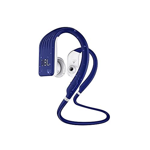 audifonos jbl free fabricante JBL