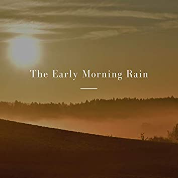 The Early Morning Rain