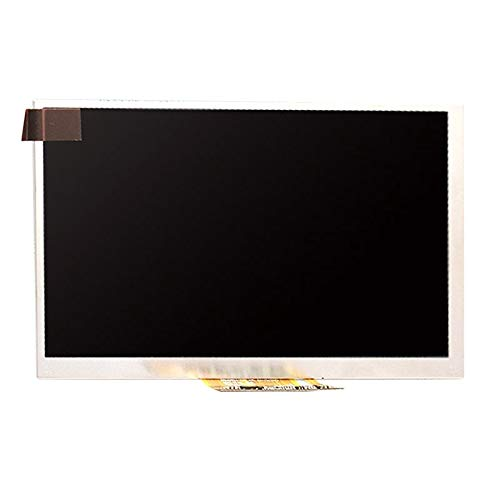 Compatibele Vervangings IPartsBuy LCD-scherm for Samsung Galaxy Tab 3 Lite 7.0 T110 / T111 Accessory