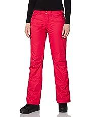 Roxy Backyard - Pantalón para Nieve para Mujer - Pantalón para Nieve Mujer