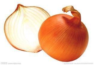 100 Oignon jaune doux espagnol germination des graines de semences de légumes 95%, Giant graines de légumes d'oignon pour le jardin bonsaï