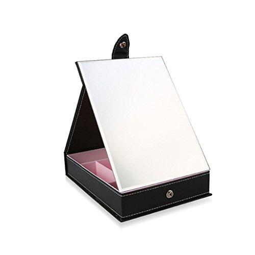 espejo vestidor fabricante Espejos de baño