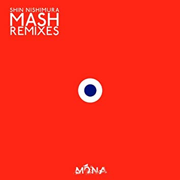 Mash Remixes