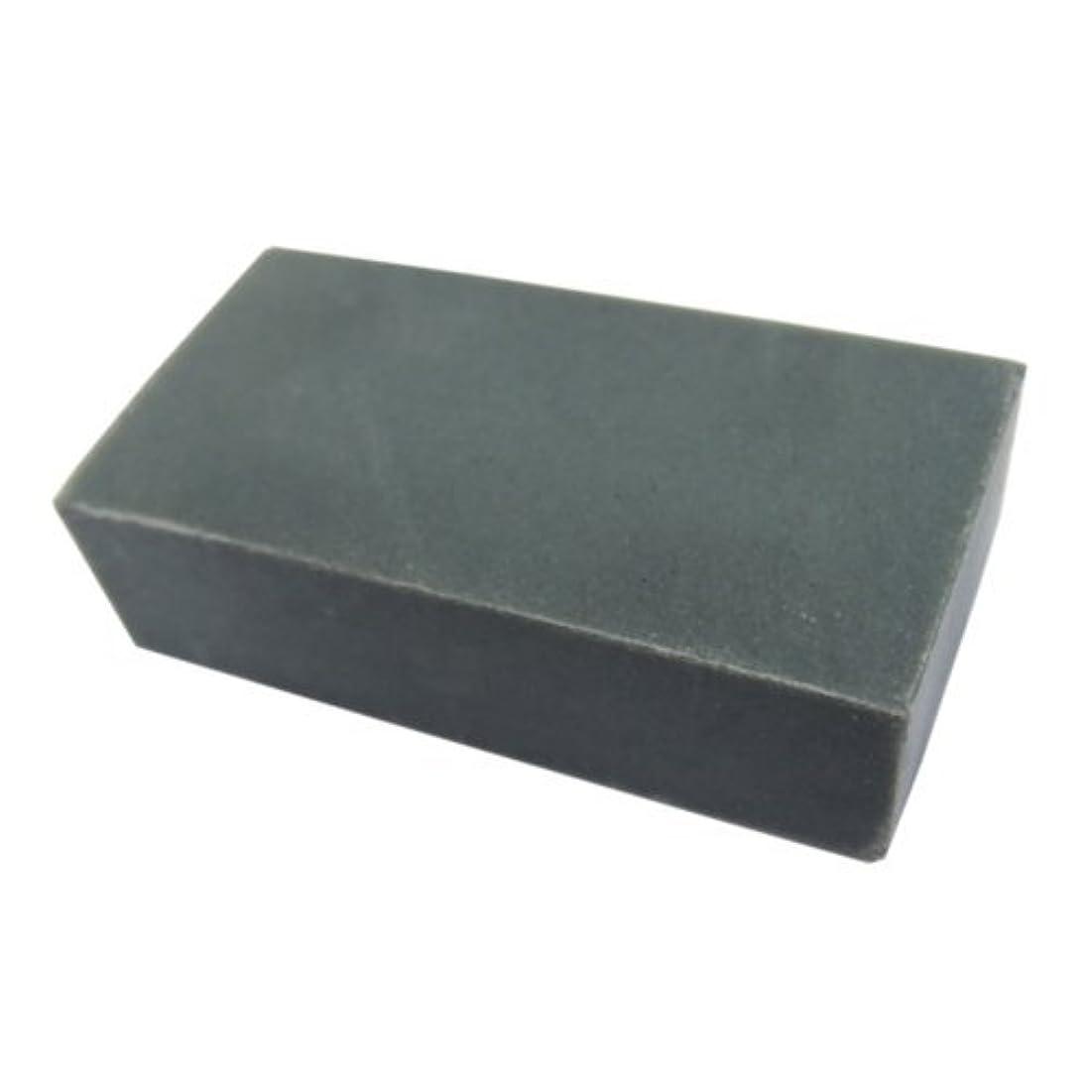 予想外過去真鍮松山油脂×東急ハンズ 東急ハンズオリジナル スムースソープ タラソ