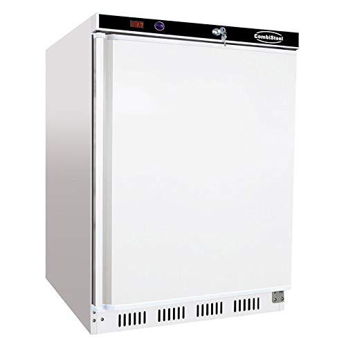 Mini armoire réfrigérée 130 L - Positive -Combisteel