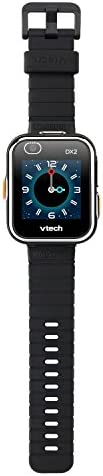 Swish watches _image0