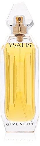 Givenchy Ysatis Eau De Toilette Spray For Women, 3.4 Ounce