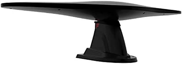 Furrion Access Omni-Directional Rooftop Antenna for RVs, trailers and motorhomes. Receives VHF, UHF, FM, AM, Wi-Fi and 4G LTE Signals - FAN73B7C