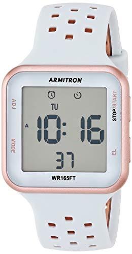 Armitron Sport Unisex Watch